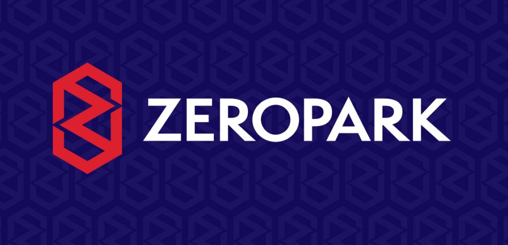 ZeroPark
