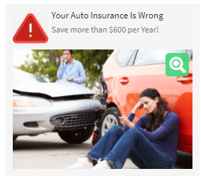 How To Run Auto Insurance Offers on Zeropark Push